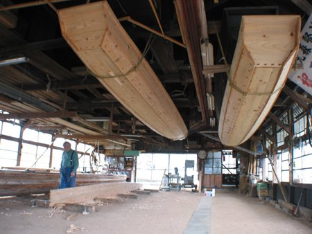 Will last Amateur boat building in houston rather