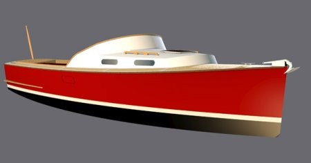 Sae boat plan: Wood boat plans launch
