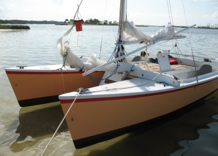 Remarkable, amateur boat building complete opinion you