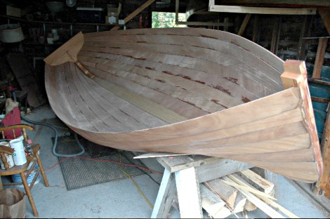 Topic Amateur boat building in houston confirm